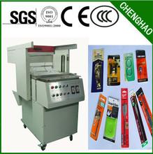 Model CH-5540 Vacuum Skin Sealer