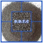 Nonmetallic Abrasive Grain Black Silicon Carbide for Boat Stripping