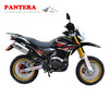 PT200GY-2 Various Good Quality Powerful Durable New Model Cheap Kids Dirt Bikes for Sale 50cc