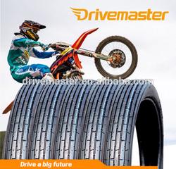 motorcycle tire repair kit,2.75-17 motorcycle tire,motorcycle tire making machine