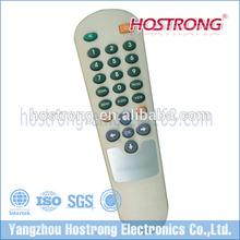 Super Max 1010 remote control TV remote original home button Audio / Video Players Use Usb game controller