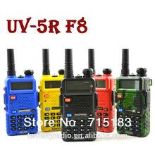 baofeng uv-5r radio vhf programming
