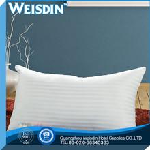 plain dyed hot sale 100% bamboo fiber cock stuffed pillow pet toy