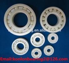 Ceramic Ball Type full ceramic bearing
