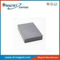 magnet cabinet door catches/door closer