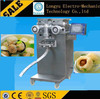 high efficiency Meat Ball Machine Manufacture