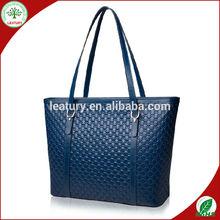 bags handbags women famous brands designer handbags 2014 top seller women handbags handbags online