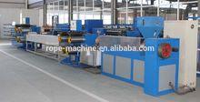 pp fiber/ pp yarn machine/pp monofilament yarn making machine WITH competitive price