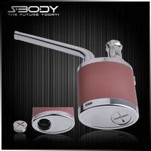 wholesale Alibaba E-hookah Max new style electronic cigarette 1300mah battery no pollution electronic cigarette