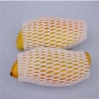 EPE Factory Direct Sales PE foamed fruit net