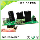 assemble printed circuit board, pcba asembly sample, prototype pcba