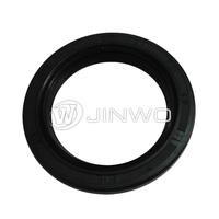 National rubber / silicone / viton oil seal