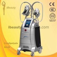 1020-62 Vacuum Cavitation System antifreeze membrane for cryolipolysis machine