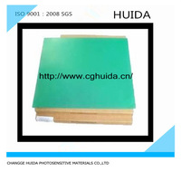 Offset Printing Plates Maker