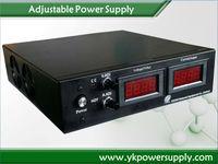 alibaba website 8v 400a ac/dc power supply