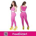 women new fashion clothes women plus size fashion jumpsuit