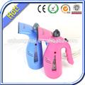 Pequeño aparato electrodoméstico como nueva innovación de productos de tecnología de plancha de vapor comercial