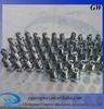 /product-gs/gasoline-engine-parts-generator-parts-spark-plug-60078830072.html