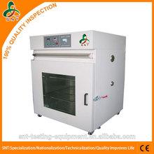 Customized Large Volume High Temperature Hot-air Circulating Oven