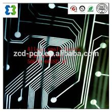 Computer PCB board