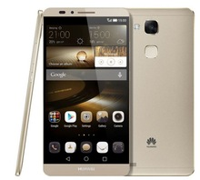 Original brand huawei mobile phone new product Mate7 smart phone 6inch octa core 4G unlocked cell phone