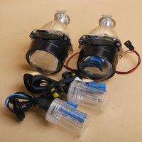 Auto accessories tuning, NHK m i n i H1,bi xenon projector with H1 xenon bulb
