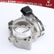 DPCA ZQ00856980 / 0280750539 BOSCH Throttle Body for NEW PEUGEOT 307