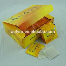 herbal tea extract for prostatitis, BPH, erectile dysfunction, prospermi Function and Herbal Extract Type penis enlargement