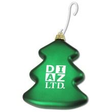 Christmas Ornaments Promotional Christmas Tree Decoration