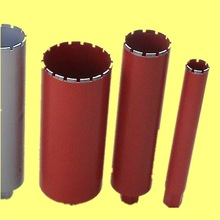 nx diamond core drill bits/ hilti diamond core drill bits