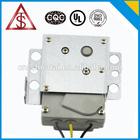 China TOP sale high quality rain pump for condensate drain pump