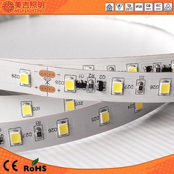 halloween string lights high quality smd 2835 flexible continuous led strip