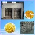 الصين أفضل المصنع آلة تجفيف الأسماك آلة التجفيف رايس الطماطم المجففة