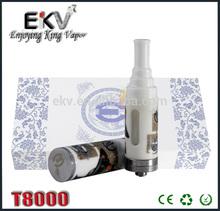 personal ceramic e cigs 2014 made of healthy ceramics refillable e cigs made in china