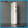 power bank 13000mah super capacity mobile charger
