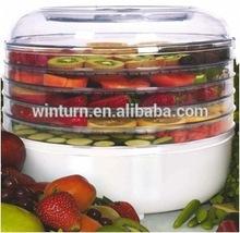 FD860 Ningbo Commercial Household Food Vacuum Freeze Dehydrator
