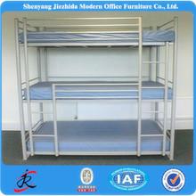 triple lindy bunk bed plans import export market dubai steel bed design furniture