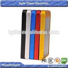 0.4 Watt mini solar charger mobilephone