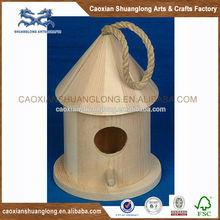 china wholesale websites resin bird house