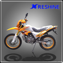 portable cheapest China off road motorcycle YH250GY-5