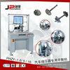 Jp jianping Compact Horizontal Tractor Turbocharger Balancing Machine