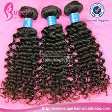 Drawn super quality fast shipping cheap hair,nano ring for hair extension,curly afro human hair