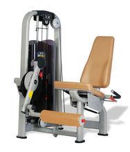 Hot sale commercial fitness equipment Leg extension xr9913