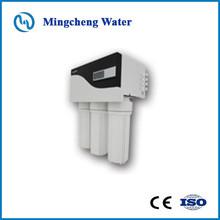oxygen water dispenser