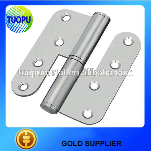 Types of Locking Hinges Hinge,locking Hinges Types