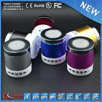 best micro smart internal speakers for mobile phone