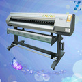utilisé imprimantes grand format