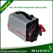 Multi purpose tool Automotive Leak Locator ALL-100 Smoke for automotive systems