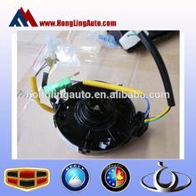 1063000033 clock spring (five loops) (EC7) Geely Auto Parts