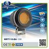 motorcycle led driving lights, automotive led lights/ led cree off road, motorcycle led spotlight for bmw